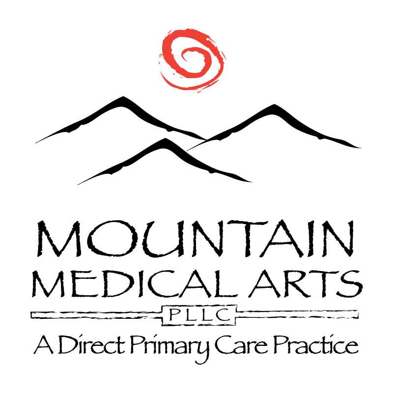 Mountain Medical Arts PLLC
